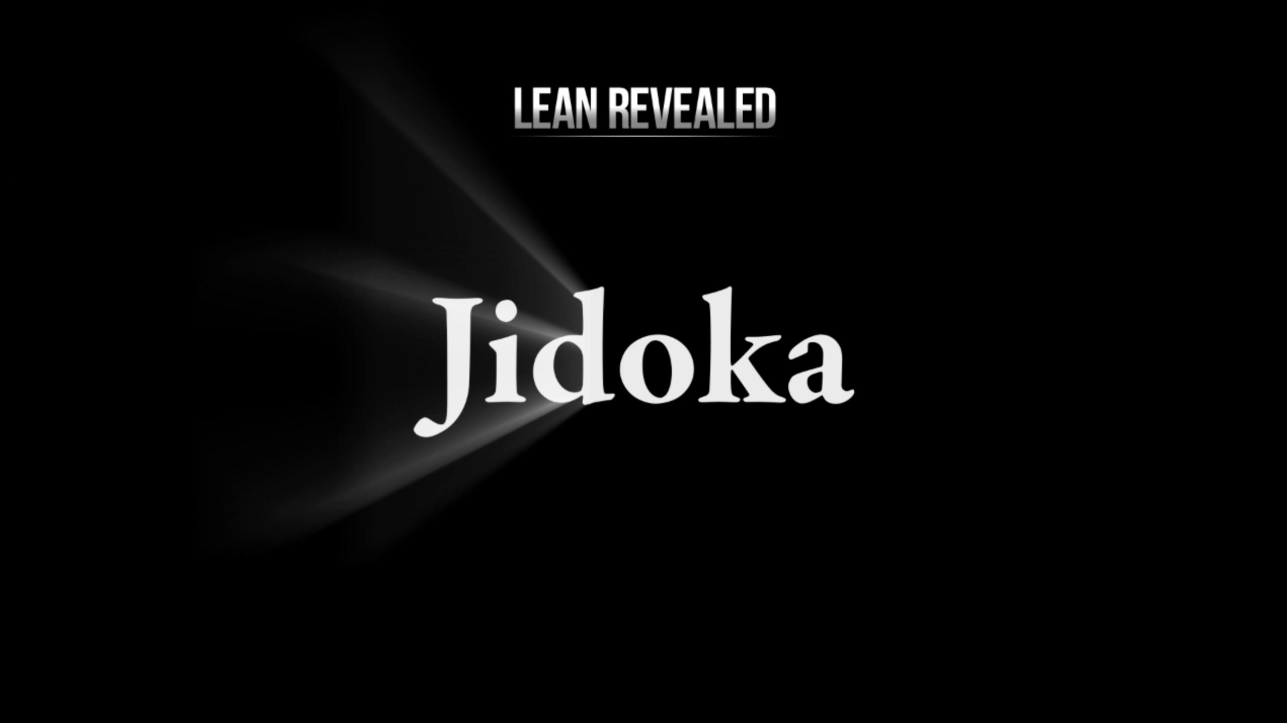 screen-shot2-lean-revealed-dvd.png