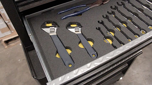 Tool Box Organizers 19 Tips Hacks For Your Tool Box