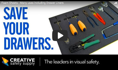 Tool Box Organizers – 19 Tips & Hacks for Your Tool Box