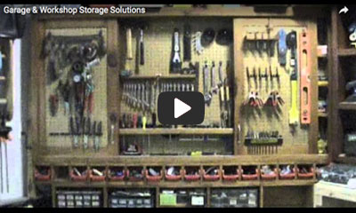 Tool Foam Organizer 19 Tips Amp Hacks For Your Tool Box