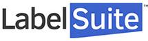 LabelSuite logo