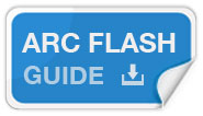 Arc Flash Training Guide
