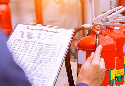 Fire Safety in the Workplace   Creative Safety Supply