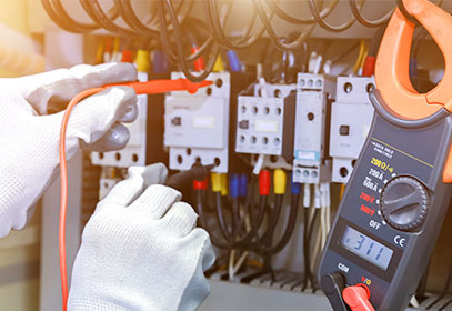 National Electrical Code Nec Creative Safety Supply