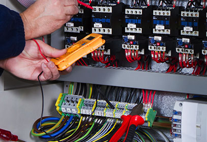 Cool Electrical Safety Resources Creative Safety Supply Wiring 101 Capemaxxcnl