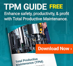 Free TPM Guide
