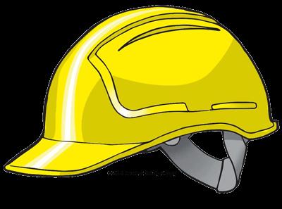Hard Hat Classes [OSHA & ANSI Standards] | Creative Safety
