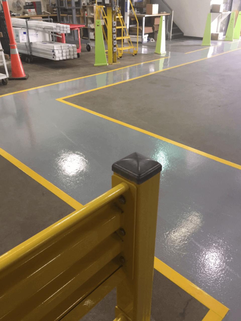 Customer Photos Creative Safety Supply Diy Foam Cutter Wiring Diagram 3