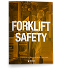 Free Forklift Safety Guide