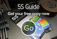 Free 5S Guide