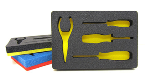 tool box foam: keep your tools organized and secure
