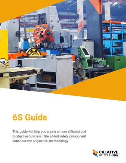 6S Guide
