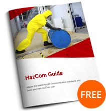 HazCom Guide
