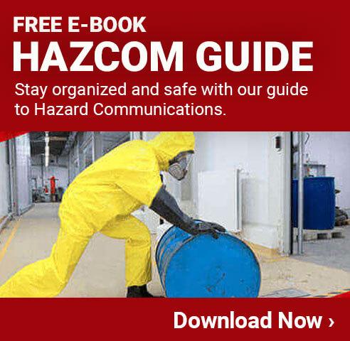 HazCom Guide