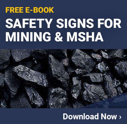 Mining & MSHA Guide