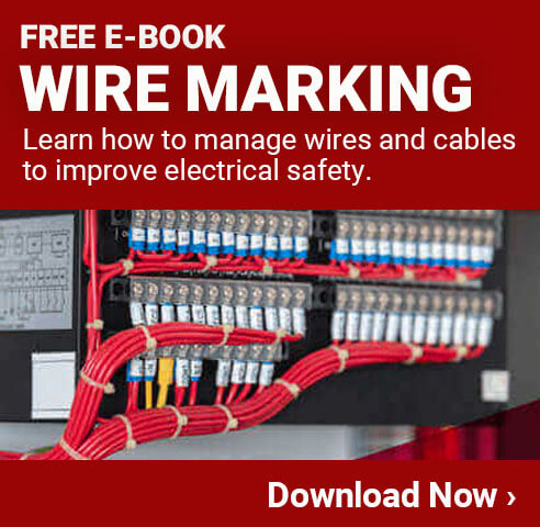 Wire Marking Guide