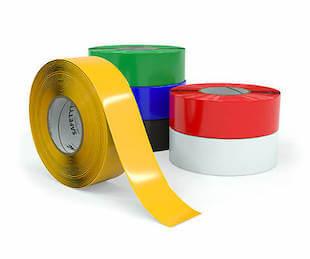 Creative Safety Supply - Industrial Label Printers, Floor Marking
