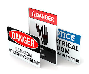 creative safety supply industrial label printers floor marking rh creativesafetysupply com