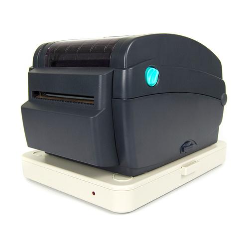 Labeltac Pro X Industrial Sign Maker And Label Printer