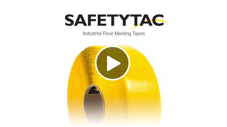 Play SafetyTac Video