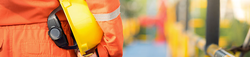 What Does Ppe Stand For Creative Safety Supply