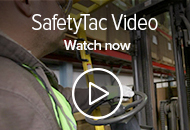 Watch SafetyTac Video