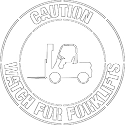 caution-forklifts-a.jpg