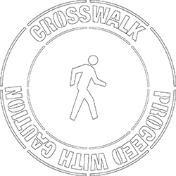 crosswalk-caution.jpg