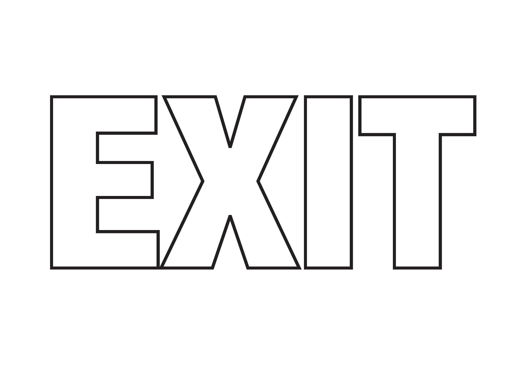 exit-18x24a.jpg