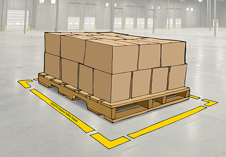 floor-marking-shapes-pallet-web.png