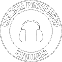 hearing-protection.jpg