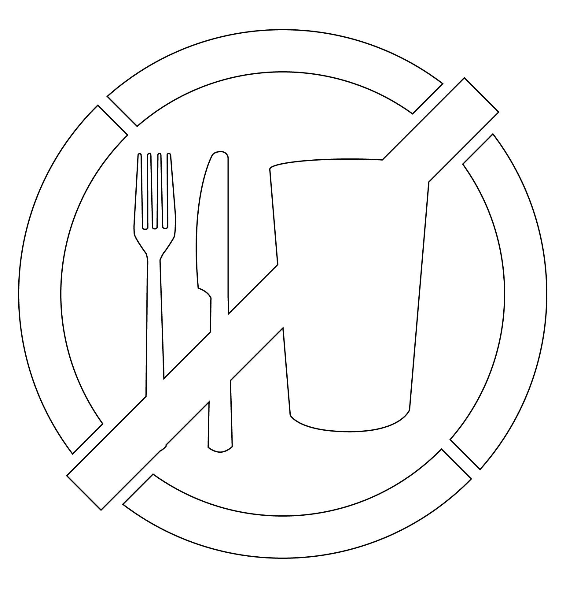 no-foodordrink-symbol2.jpg