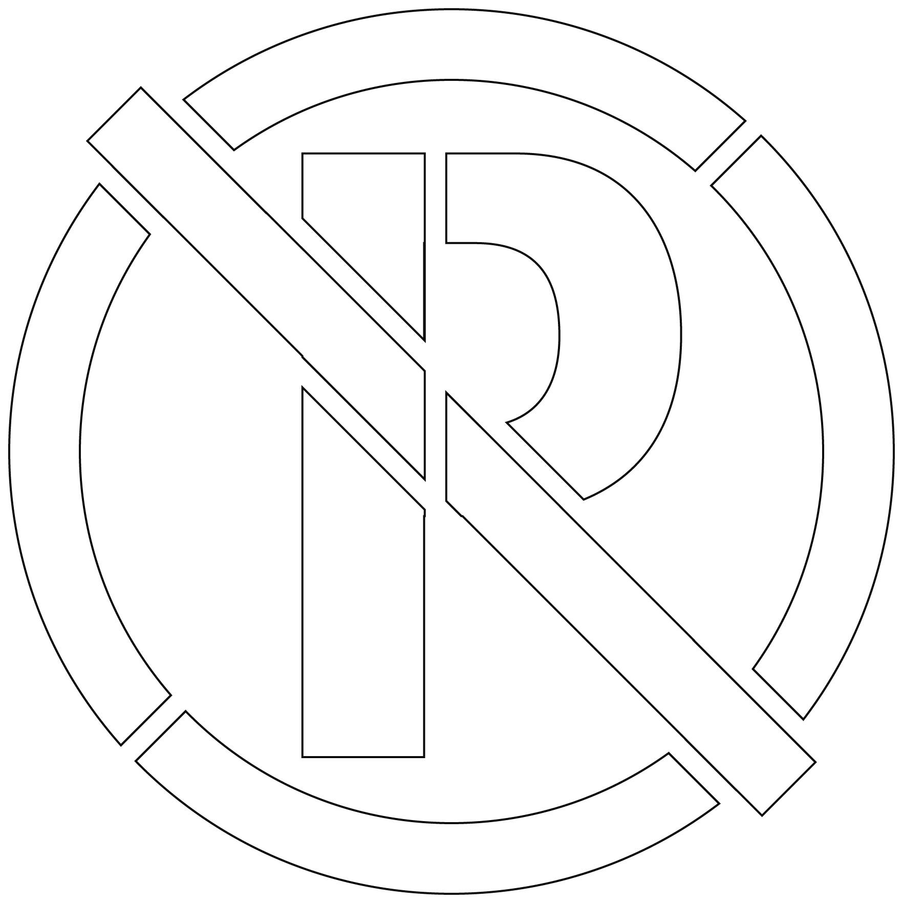 no-parking-symbol2.jpg
