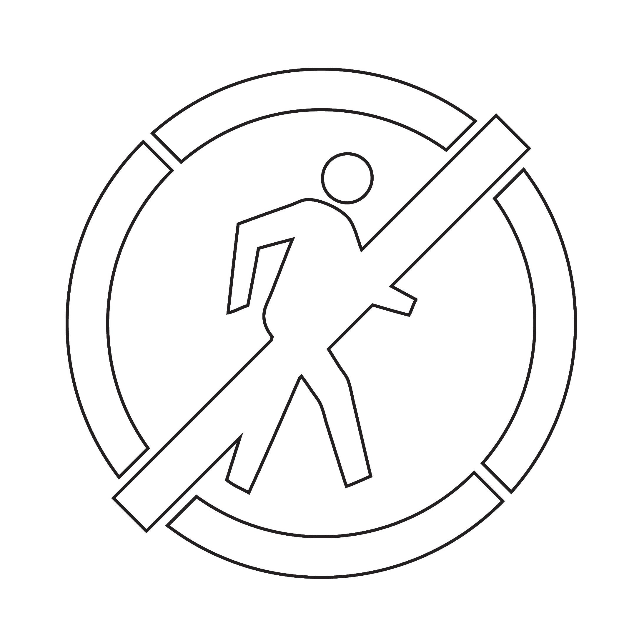 no-pedestrian-symbol.jpg