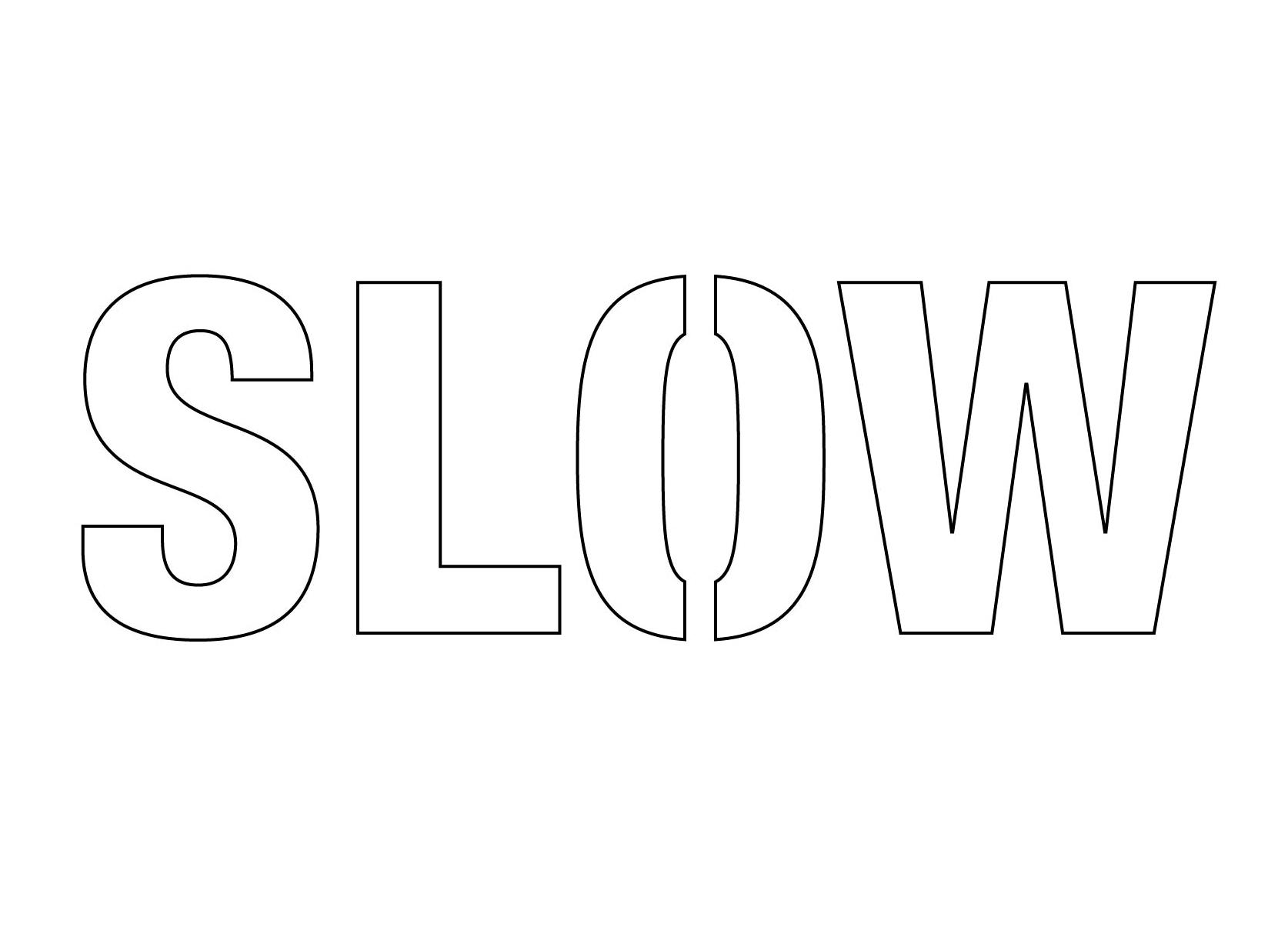 slow-18x24.jpg