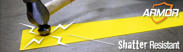 SafetyTac Armor Tape