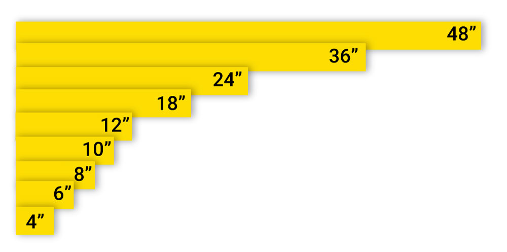 st-strip-sizes.jpg