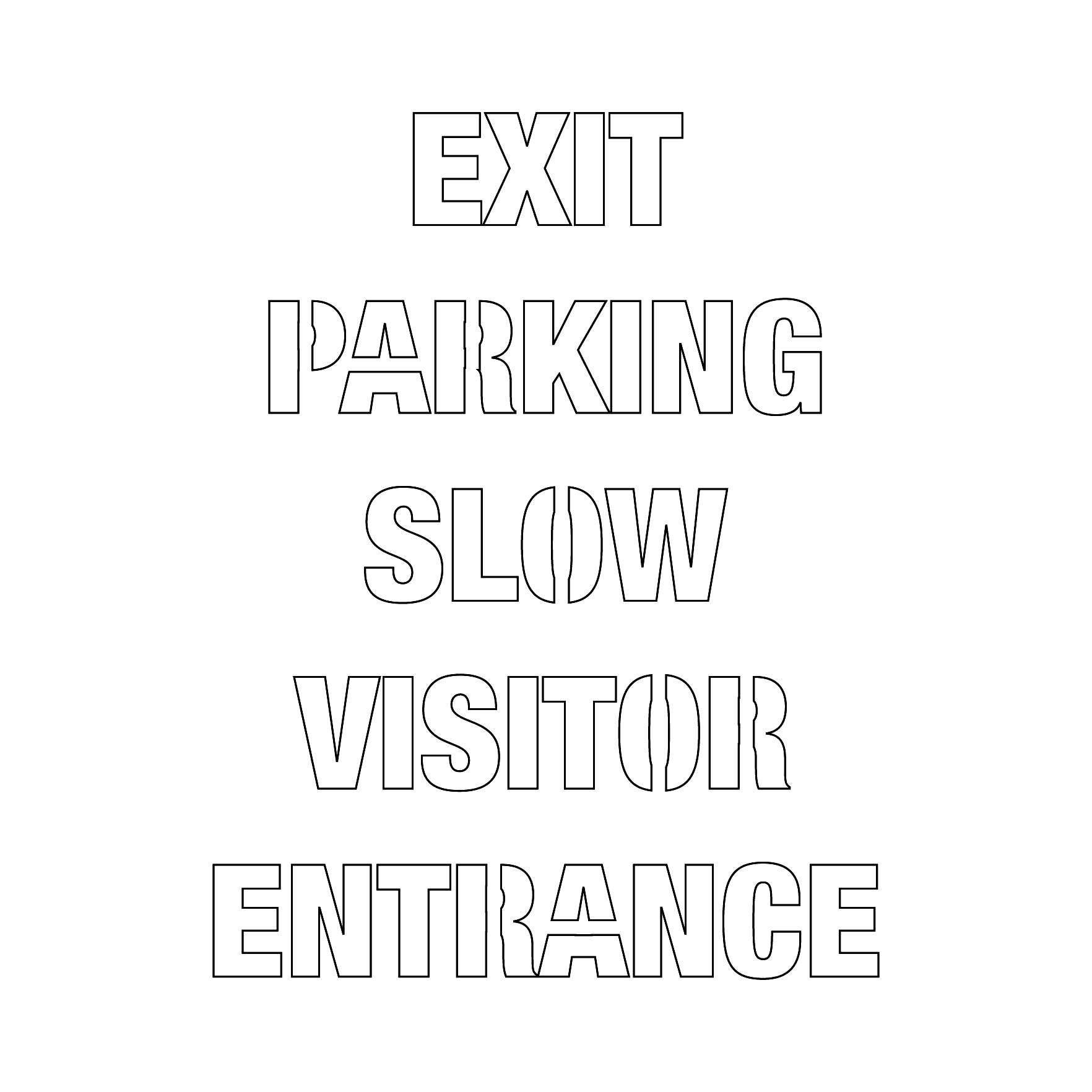 stencil-parking-entrance2.jpg