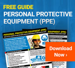 PPE Guide