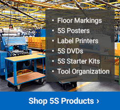 Shop 5S Products