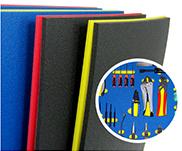 tool organization kits