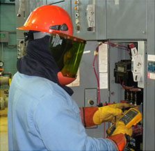 Arc Flash Products
