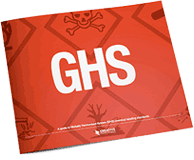 GHS Labeling Guide
