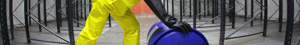 SDS and MSDS - Chemical Safety