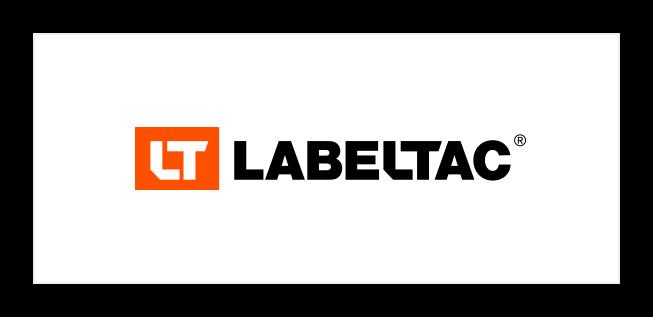LabelTac
