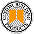 Custom Building Products
