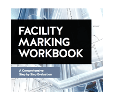 Facility Marking Free Guide