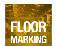 Floor Marking Free Guide