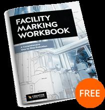 Free Facility Marking Workbook