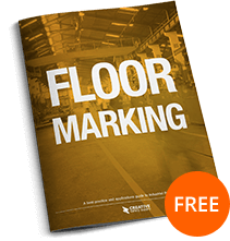 Free Floor Marking Guide